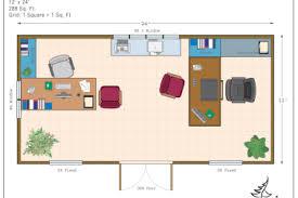 28 studio cabin floor plans simple cabin plans joy studio design