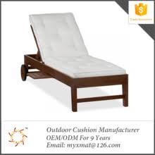 outdoor chair cushions outdoor chair cushions suppliers and