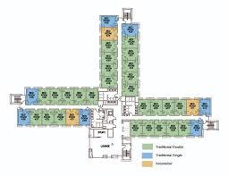 Minecraft Floor Plans by Gym Floor Plan Maker U2013 Decorin