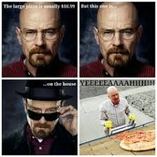 Walter White Memes - 23 ways to get over your intense breaking bad depression