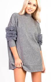 womens clothing online latest fashion trends ikrush
