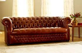 Chesterfield Leather Sofa Bed Chesterfield Leather Sofa Company Fabrizio Design Chesterfield