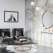 Home Design Store Nz by Home Industry Furniture Designed U0026 Handcrafted In New Zealand 2016