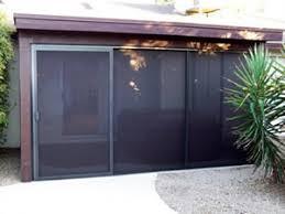 Patio Screen Door Repair Screen Door Repair Denver I64 For Your Home Decoration