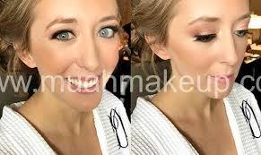 makeup courses in nj makeup courses in nj makeup