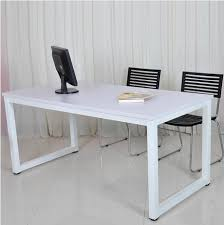 minimalist office desk furniture modern minimalist desk modern minimalist design