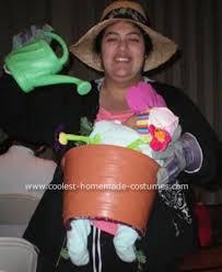 3 Month Halloween Costume 83 Babywearing Halloween Costumes Images