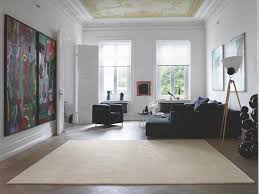 Teppich Boden Schlafzimmer Krause U0026 Helmholz House Of Jab Anstoetz Berlin Malermeister