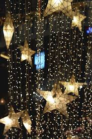 star lights for bedroom ideas with fiber optic ceiling picture