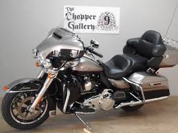 used 2016 harley davidson ultra limited motorcycles in temecula