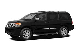 nissan armada cargo space 2012 nissan armada new car test drive