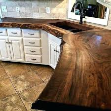 rustic kitchen furniture rustic furniture ideas toberane me