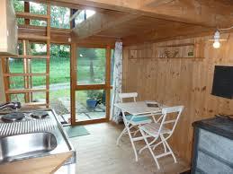 Wohnzimmer Einrichten 3d Kostenlos Raum Gestalten Gewinnen Wohnzimmer Raumestalten Ikea App Android