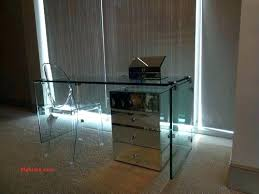 glass vanity table with mirror glass vanity desk small vanity desk vanity table with lights vanity