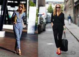 jumpsuit ideas jumpsuit fashion agony daily fashion trends and