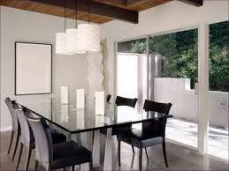 dining room amazing ceiling lights for dining area dining