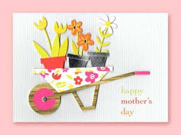 top 10 birthday card design for mother broxtern wallpaper and