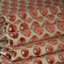 beautifulfabrics twitter search