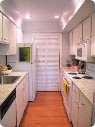 ideas for galley kitchen makeover hgtv kitchen makeover large size of galley kitchen ideas galley