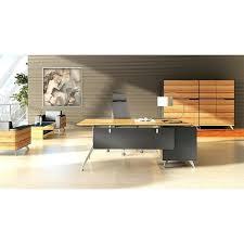 riverside belmeade executive desk executive desk with return belmeade executive desk with return by