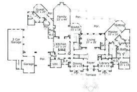 house plans luxury homes plans plans luxury mansions floor plans decoration luxury home floor