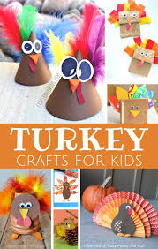 287 best thanksgiving crafts and activities for images on