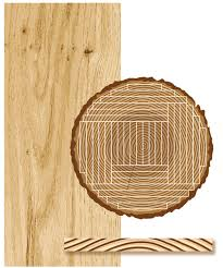 is quarter sawn wood more expensive amhf cuts rift quarter and live sawn and grades