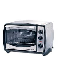 Microwave Toaster Combo Lg Microwave Toaster Combo Lg Sharon Estrada