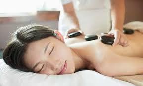 Massage Draping Optional Kansas City Massage Deals In Kansas City Mo Groupon