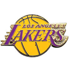 los angeles lakers accessories los angeles lakers gifts
