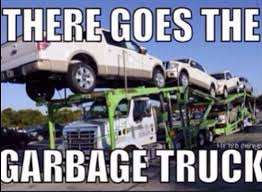 Ford Vs Chevy Meme - ford vs chevy funny pics ford tractors information ssb tractor
