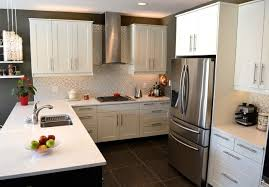 white dove kitchen cabinets houzz ikea kitchen reno before after northern nester