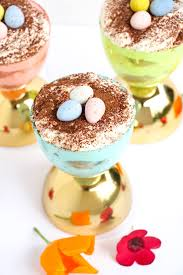 malted easter eggs a kailo chic make it mini egg malted tiramisu