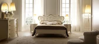 home interior design catalog free free home interior design catalog inspiration rbservis