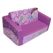 Flip Open Sofa For Kids by 28 Best Flip Open Sofa For Kids Images On Pinterest Sofas Kids