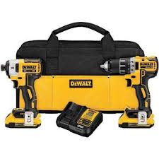 home depot dewalt drill black friday dewalt power tool combo kits power tools the home depot