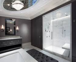 Modern Master Bathroom Designs Master Bathroom Design Prepossessing Home Ideas Contemporary