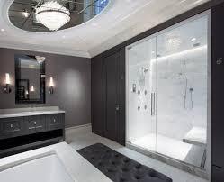 modern master bathroom ideas master bathroom design prepossessing home ideas contemporary