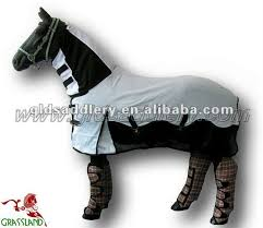 Horse Rug Racks For Sale Horse Rug Horse Rug Suppliers And Manufacturers At Alibaba Com
