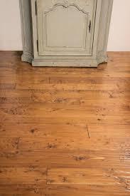 Hardwood Flooring Denver Colorado Pre Finished Flooring Hardwood Floor Refinishing Colorado Ward