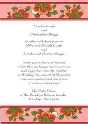 wedding invitations kerala wedding invitation wording kerala style yaseen for