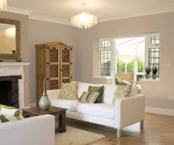 home interior painting cost cost to paint a room tag room painting ideas granite kitchen island
