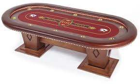 poker tables for sale near me poker table poker game