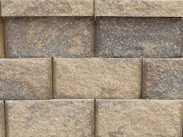 retaining wall block landscape blocks georgia landscape supply