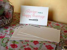 Kitchen Bridal Shower Ideas Kitchen Themed Bridal Shower A Reason To Get Together