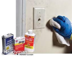 best cleaner for painted wood kitchen cabinets memsaheb net