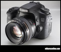 canon 70d black friday canon 70d w canon ef 50mm f 1 4 usm lens photography gear