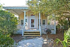 Classic Cottage Book Now U2013 Cottage Rental Agency
