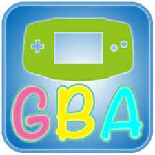 apk gba apk agba gba emulator for ios android apk