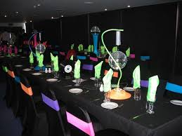Disco Party Centerpieces Ideas by 129 Best Flower Power Disco Images On Pinterest Parties Flower